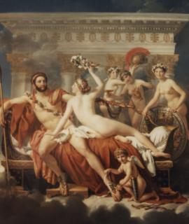 108-Mars-et-Venus-oeuvre-de-Daniel-Trammer-2.png