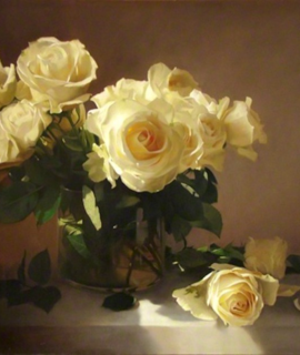 113-roses-jaune-et-belle-oeuvre-originale-de-Daniel-Trammer-2.png