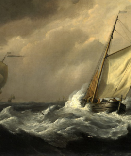 139-Marine-mer-agitee-en-peche-oeuvre-de-Daniel-Trammer-2.png