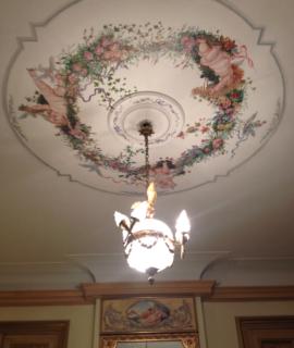 183-fresque-de-plafond-artiste-peintre-Daniel-Trammer-art-2.png
