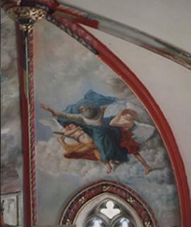187-Fresque-de-Plafond-chapelle-de-Daniel-Trammer-2.png