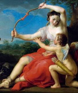 258-psyche-et-cupidon-de-Daniel-Trammer-art-USA-2.png