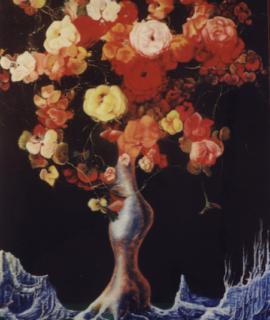 265-Les-fleurs-glacees-oeuvre-de-Daniel-Trammer-2.png