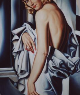 298-Femmes-en-robe-grise-oeuvre-de-Daniel-Trammer-2.png