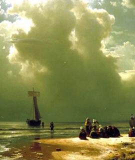 313-Le-debarquement-bord-de-mer-oeuvre-de-daniel-trammer-2.png