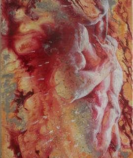 330-Passion-oeuvre-originale-de-Florence-Tyrant-2.png