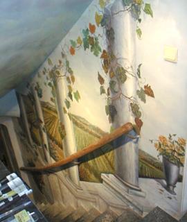 387-Fresques-descalier-descente-de-cave-a-vin-2.png