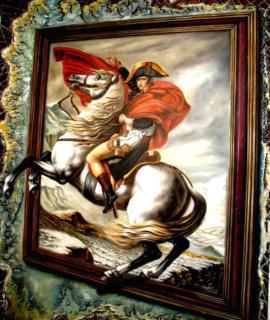 47-Napoleon-oeuvre-de-Daniel-Trammer-2.png