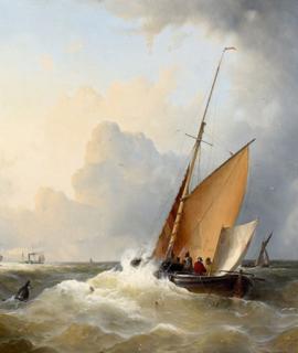 49-Marine-mer-du-nord-oeuvre-de-Daniel-Trammer-2.png