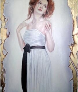 92-Portrait-de-Angie-Daniel-Trammer-60×90-Cm-2.png